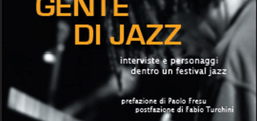Gente di Jazz