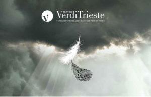 Teatro Verdi di Trieste copertina