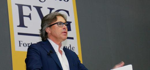 Sergio Bini