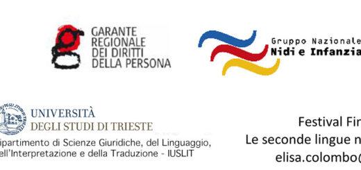 Festival Fin da Piccoli