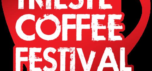 Trieste Coffee Festival