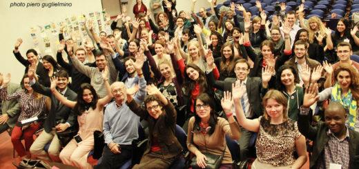 Forum Mondiale dei Giovani