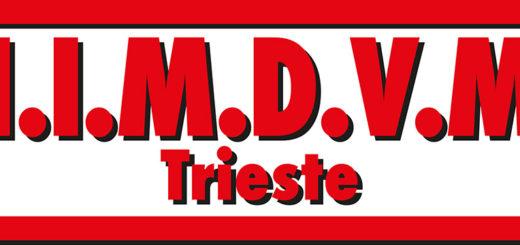 N.I.M.D.V.M. NIMDVM