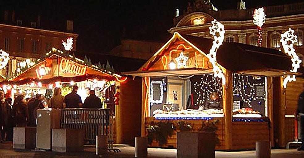Trieste Natale Immagini.Dall 8 Al 24 Dicembre 2017 Trieste Mercatino Di Natale
