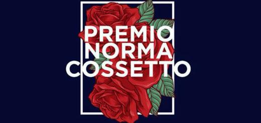 premio Norma Cossetto