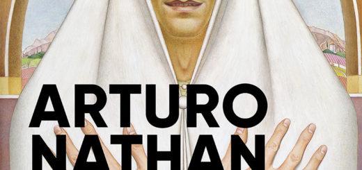 Arturo Nathan