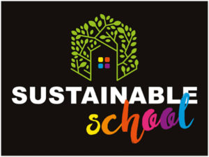 sustainable school