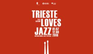 TriesteLovesJazz 2018