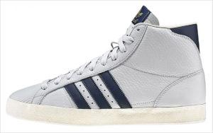 scarpa Adidas