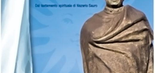 Nazario Sauro anniversario