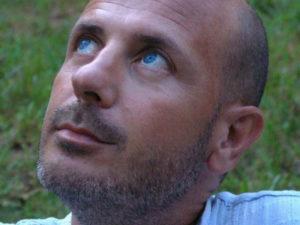 Marco Molteni