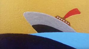 dialoghi sul mare Fedele Boffoli