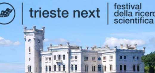 Trieste Next 2028 programma