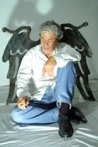 Mauro Martoriati