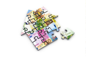 osservatorio immobiliare investimenti all'estero