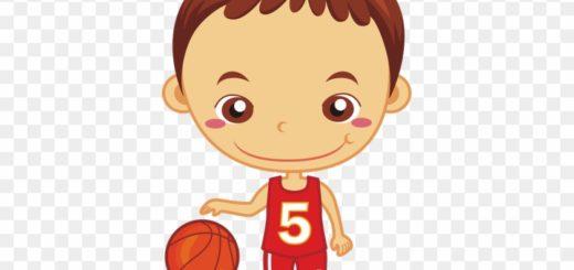 pallacanestro Under 15