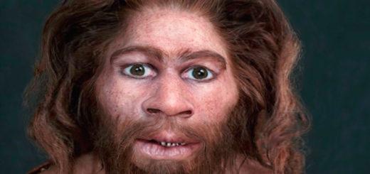 neanderthal visogliano trieste