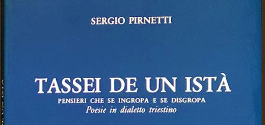 Sergio Pirnetti