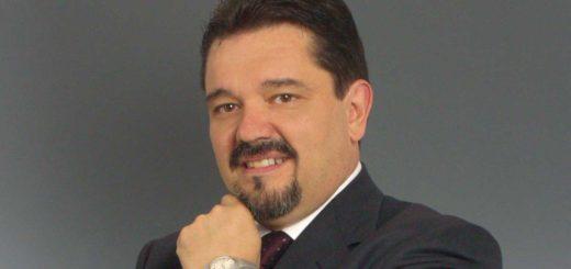 Carlo Berlese USCI FVG