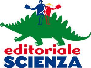 Editoriale Scienza