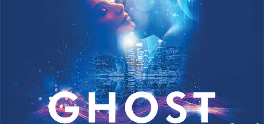 Ghost musical Rossetti