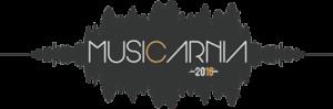 Musicarnia