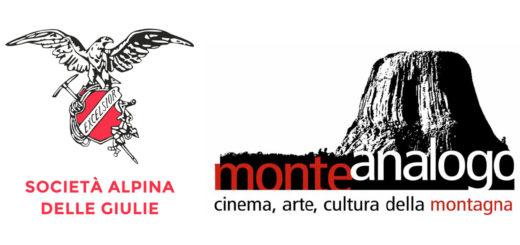 Monte Analogo Società Alpina delle Giulie
