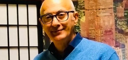 Giorgio Cecco