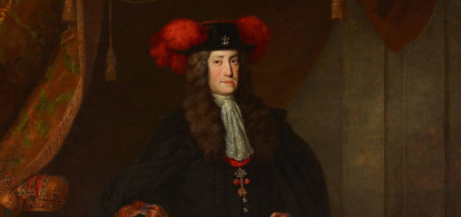 Kaiser Karl VI Imperatore Carlo VI