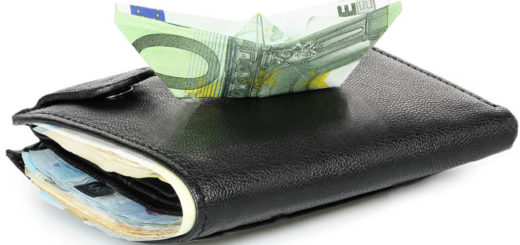 Barcolana soldi