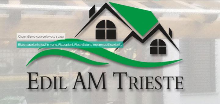 Edil AM Trieste ristrutturazioni edili