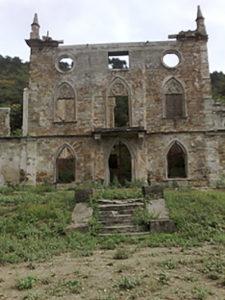 Villa De Rin
