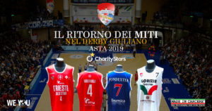 asta divise old star game