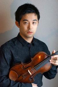 Yuta Kobayashi