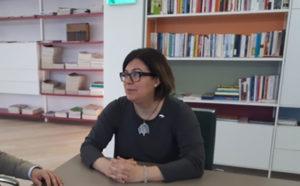 Valeria Broggian