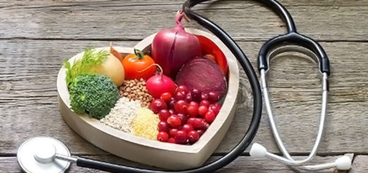 alimentazione sclerosi multipla trieste aism