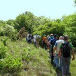 escursione 58 - Cooperativa Curiosi di natura