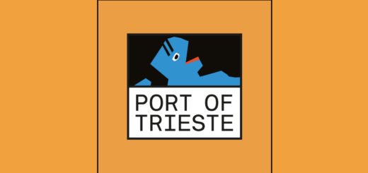 Port of Triest