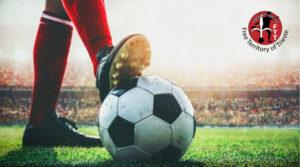 calcio Libertas FTT