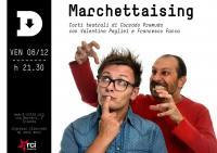 1-locandina-marchettaising-foto-luigi-tolotti