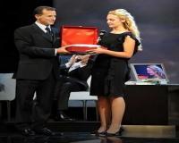 3-alisei-apollonio-consegna-premio-campiello