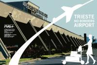 aeroporto fvg ronchi