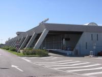 aeroporto ronchi