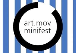 art mov minifestival