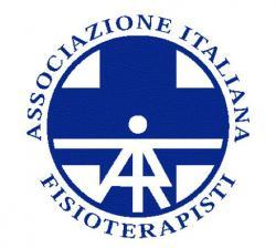 associazione italiana fisioterapisti