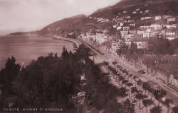 barcola 1930