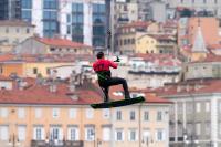 Trieste, 07/10/13<br /> BARCOLANA45<br /> Barcolana Fun<br /> Barcolana Fun<br /> Photo: © Studio Borlenghi/Andrea Pisapia
