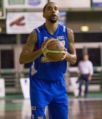 Arcanthea pallacanestro Lucca vs Enegan Firenze, quinta giornata, LNP Silver, Wood