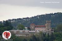 castelletto villa geiringer