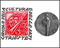 circolo della cultura e delle arti trieste